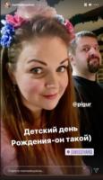 http://images.vfl.ru/ii/1610827209/d92adf9d/32976471_s.png
