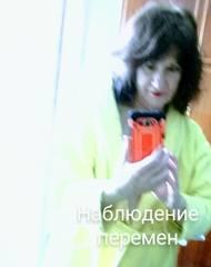 http://images.vfl.ru/ii/1610944367/f6ee902d/32987878_m.jpg