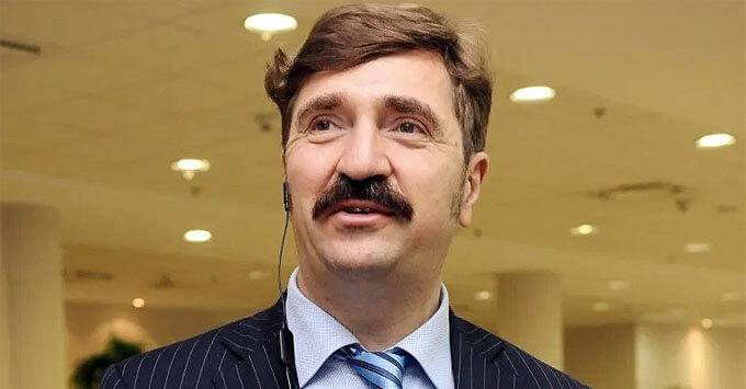 Создатель «Дома-2» решил выкупить проект у ТНТ - Новости радио OnAir.ru