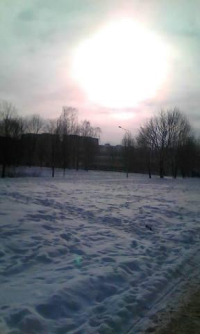 http://images.vfl.ru/ii/1611048882/b4242f66/33006782_m.jpg
