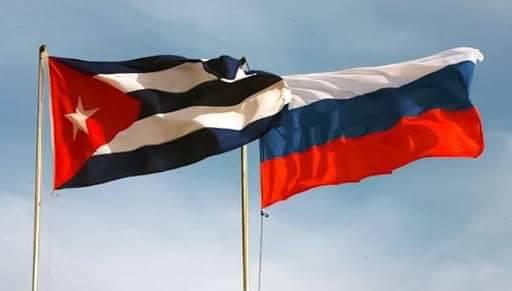 Россия категорически против включения Кубы в список стран-спонсоров терроризма