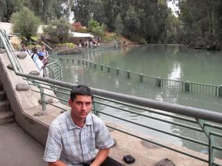 http://images.vfl.ru/ii/1611125625/02fb76c1/33019680_m.jpg