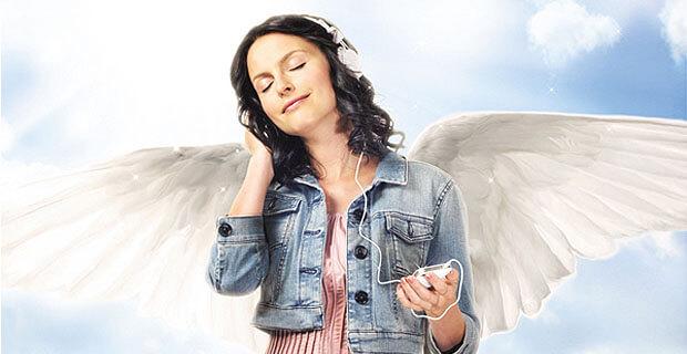 Радио Romantika – 10 лет в эфире