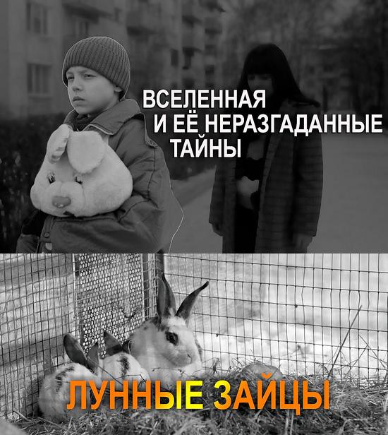 http//images.vfl.ru/ii/1611308109/402df7c2/33052051.jpg