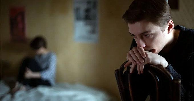 «Кто-нибудь видел мою девчонку?»: «Русское Радио» приглашает в кино - Новости радио OnAir.ru