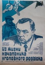 http//images.vfl.ru/ii/1611473832/a6d2dd35/33073711.jpg