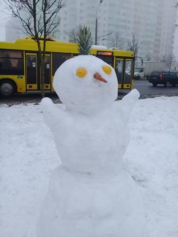 http://images.vfl.ru/ii/1611486849/f91d316b/33075338_m.jpg