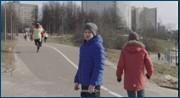 http//images.vfl.ru/ii/1611542885/d53a4b3f/330824.jpg