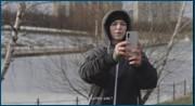 http//images.vfl.ru/ii/1611542886/386a06/330826.jpg