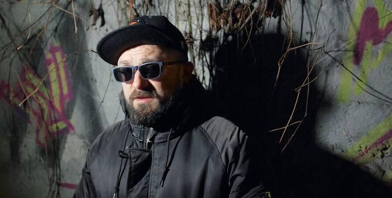 Творец «шедевров» Иван Семесюк