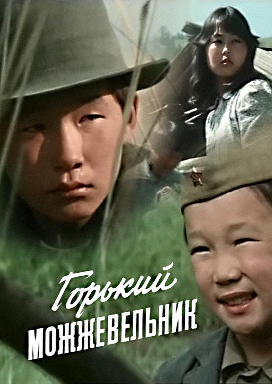http//images.vfl.ru/ii/1611783854/73dfb390/33124071.jpg