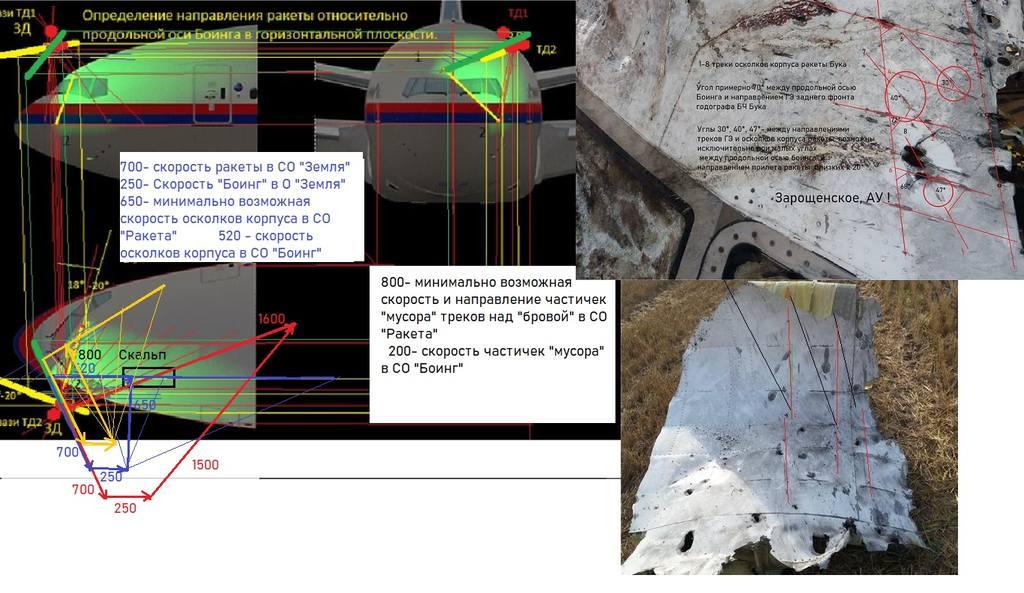 http://images.vfl.ru/ii/1611994625/5330b3b2/33152298.jpg