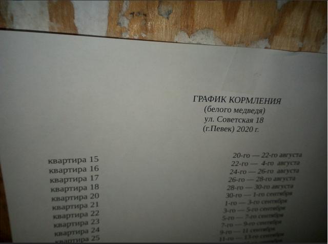 http://images.vfl.ru/ii/1611997354/c81402f0/33152672_m.png
