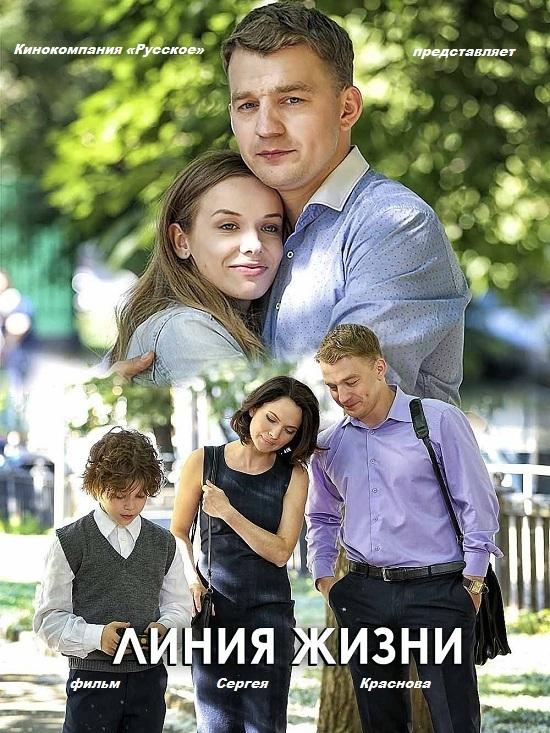 http//images.vfl.ru/ii/1612035962/2283cb66/33159427.jpg