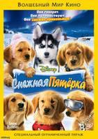 http//images.vfl.ru/ii/1612527905/4f1b8397/33227124_s.jpg