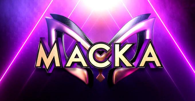 На НТВ начинается второй сезон шоу «Маска» – подробности расскажет «Авторадио» - Новости радио OnAir.ru