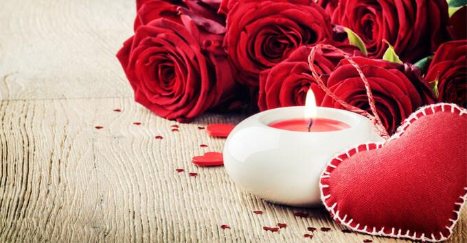 На Радио Romantika – «Любовное настроение» - Новости радио OnAir.ru