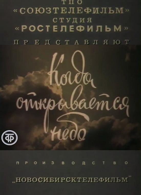 http//images.vfl.ru/ii/1613154442/7f331b1d/33312316.jpg