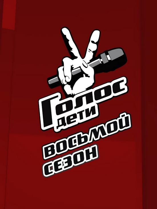 http//images.vfl.ru/ii/1613204603/e934b37f/33316632.jpg