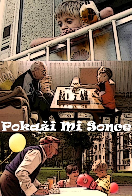 http//images.vfl.ru/ii/1613309181/998c2c9b/33331877.png