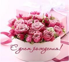 http://images.vfl.ru/ii/1613409576/bfaa4618/33346662_m.jpg