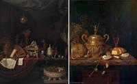 ПитерГерритца ван Рестратен (1630 - 1700)23