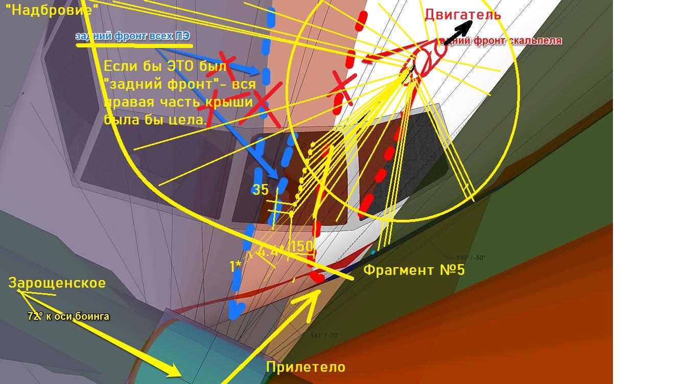 http://images.vfl.ru/ii/1613417254/777ba22f/33348132.jpg