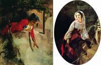 Макаров Иван Кузьмич (1822 - 1897)