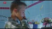 http//images.vfl.ru/ii/16139915/ddcd55a8/33359962.jpg