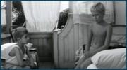 http//images.vfl.ru/ii/1613537214/d1f1f03c/33362932.jpg