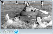 http//images.vfl.ru/ii/16135404/e90d9f6d/33364510.png