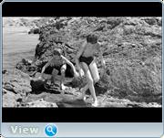 http//images.vfl.ru/ii/16135743/ecaf11d3/33364607.png