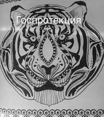 http://images.vfl.ru/ii/1613621665/f088d239/33375217_m.jpg