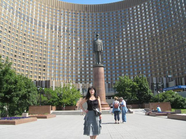 http://images.vfl.ru/ii/1613634348/bd8ca10a/33377041_m.jpg