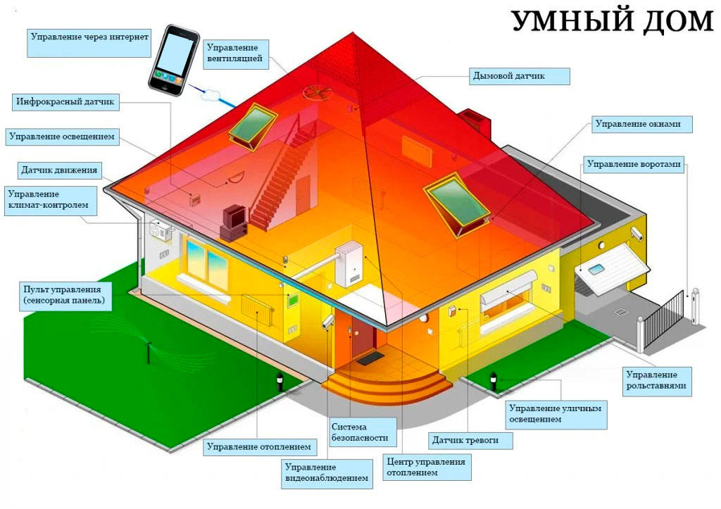 http://images.vfl.ru/ii/1613666621/5c9722f9/33386176.jpg