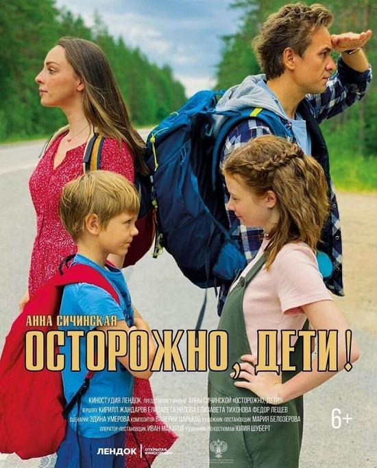 http//images.vfl.ru/ii/1613676511/2f592077/33388907.jpg