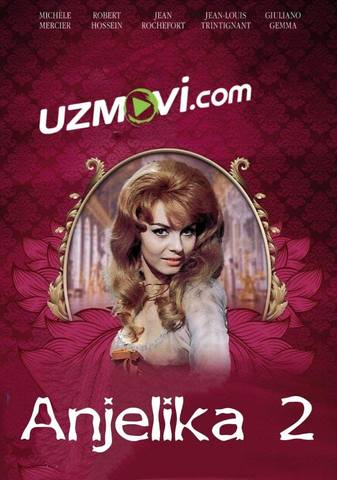 Anjelika 2