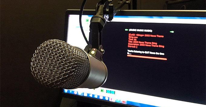 Центральноафриканская радиостанция Ndele Pas Loin возобновляет вещание - Новости радио OnAir.ru