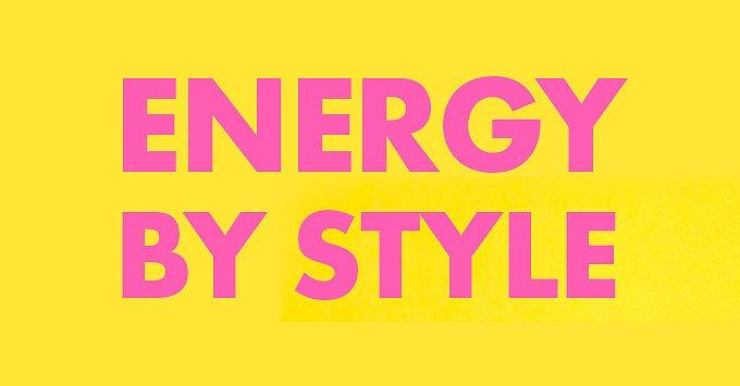 В Новосибирске начинается ENERGY by Style - Новости радио OnAir.ru
