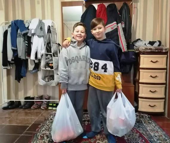 http://images.vfl.ru/ii/1613807498/27ac7256/33405585_m.jpg