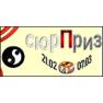 сюрПриз (праздничные покатушки турнира 'Дружба народов' на Клавогонках.Ру), кнопка 137x68 _png _210220