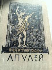 http://images.vfl.ru/ii/1613983262/4610a333/33425853_m.jpg