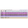 ДН ДМ1 Таблица 2 (доп) Точность по заездам и средняя _210221
