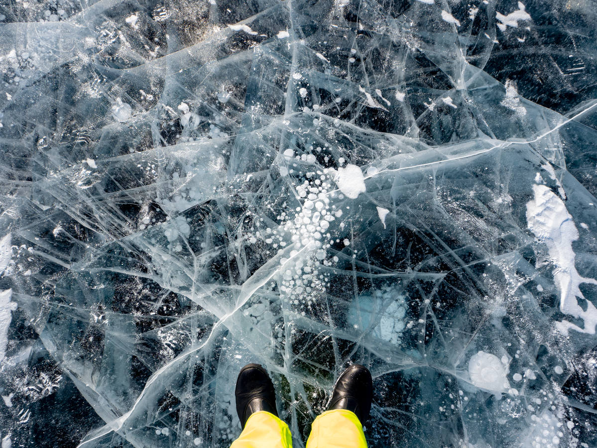 http://images.vfl.ru/ii/1614107845/8c42c010/33443217.jpg
