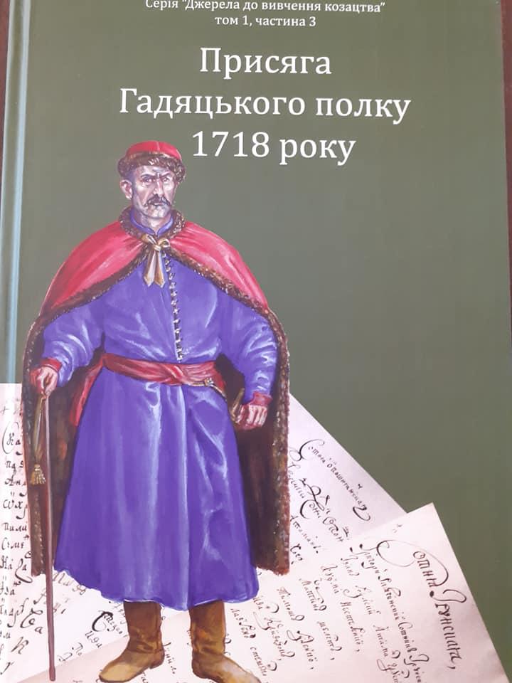 http://images.vfl.ru/ii/1614155261/464e030c/33447999.jpg