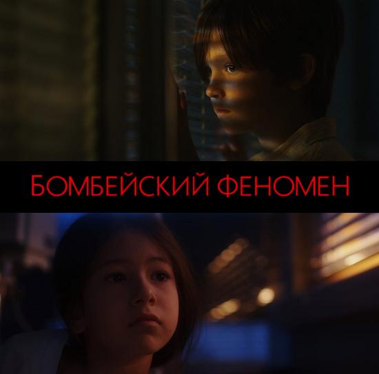 http//images.vfl.ru/ii/1614273611/dab661e5/33468784.jpg
