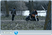 http//images.vfl.ru/ii/1614354691/f9254f7b/331789.png
