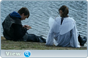 http//images.vfl.ru/ii/1614354695/fdf1b437/331795.png