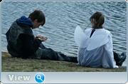 http//images.vfl.ru/ii/1614355323/63a3e523/331973.png