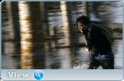 http//images.vfl.ru/ii/1614356033/3e09ecd0/332169.png